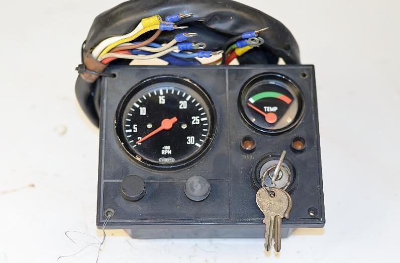 Zeilersforum Nl  M2db Alarm Unit  Waar    1  1