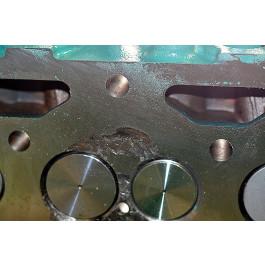 volvo-penta-cylinder-head-exc-3803975