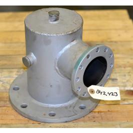 volvo-penta-exhaust-pipe-elbow-842423