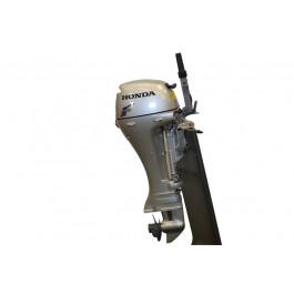 honda-bf8d-outboard-baaj-1105572