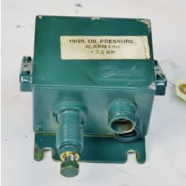 volvo-penta-pressure-monitor-873713