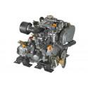 Yanmar 2YM15   Diesel Engine